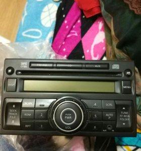 Nissan pn-3090l-h