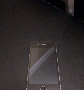 Айфон 4s 16gig