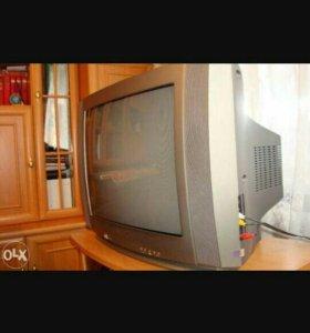Телевизор ,,Rubin,,