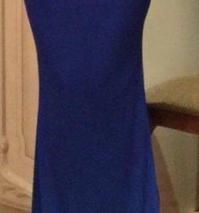 Шикарная юбка в пол