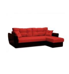 Качественная чистка мебели - диваны,кресла,стулья