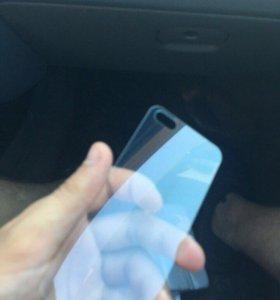 Задние защитные Стекла для iPhone 5/5с/5s/se