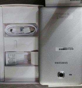 """Samsung galaxy tab A6 7"""""""