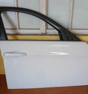 Дверь передняя правая бмв е90 е91 bmw e90 e91