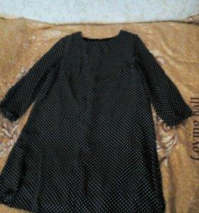 Платье befree Basic