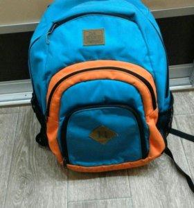 Рюкзак школьный DAKINE