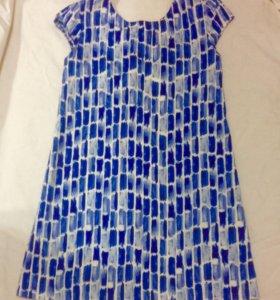 Платье 164 ZARA