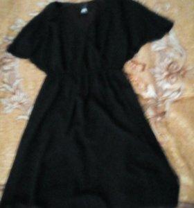 Платье cattwalk88