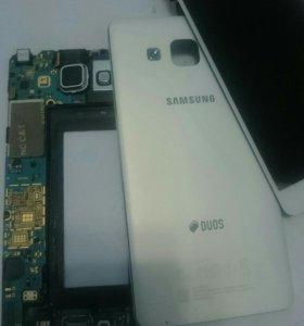 Samsung Galaxy A5 2015 a500f a500x