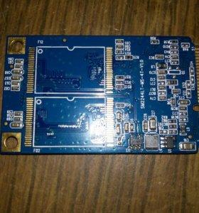 SSD 32 GB