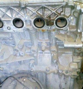 Двигатель 1NZ 1500л