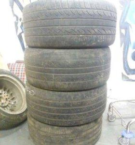 Pirelli 245/40/18