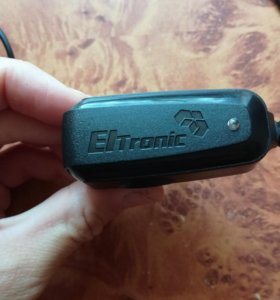 Зарядние на ElTronic