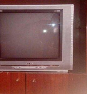 Телевизор
