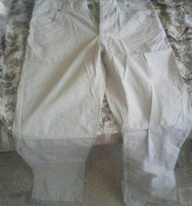 Штаны,безрукавка,джинсы теплые
