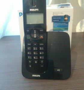 Телефон домашнии есть опредилитель записная книга