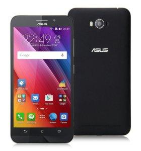 Смартфон Asus Zenfone Max ZC550KL 16Gb