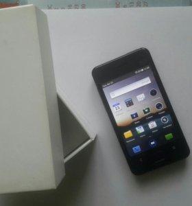 Телефон Meizu m9