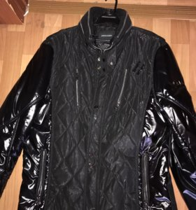 Новая, фирменная куртка