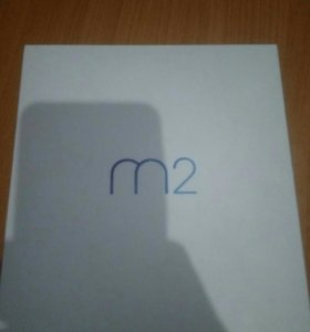 Meizu m2 mini 2/16gb