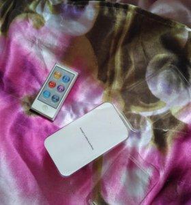 Продам iPod nano