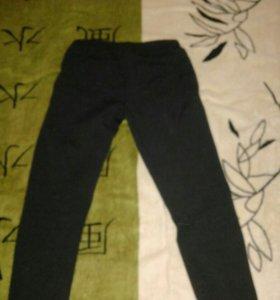 лосины, размер м(46)