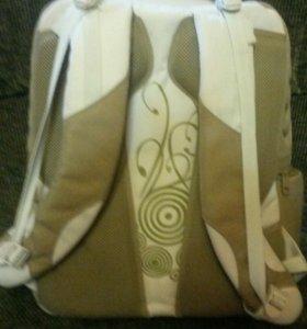 Рюкзак для начальной школы Hama.