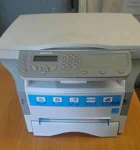 МФУ Philips 6020