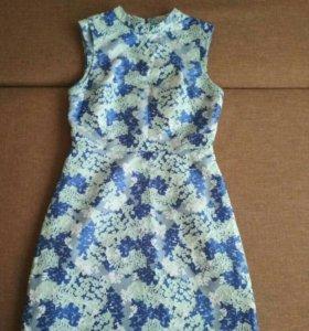 Платье Oasis, размер М