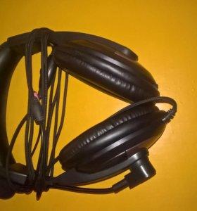 Dialog Stereo Headset M-750HV