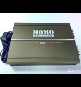 моноблок momo d800