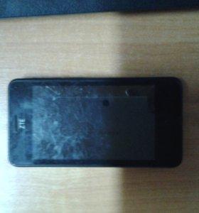 Телефон ZTE Blade A3