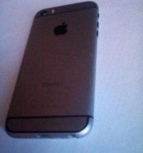 Айфон 5s-16g
