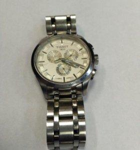 Часы Tissot 1853 T035627A