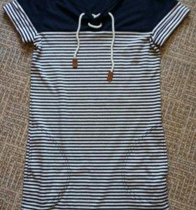Платье Ostin 42-44 размер