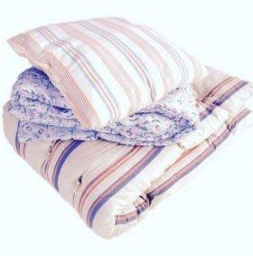 Матрасы для кроватей с доставкой.