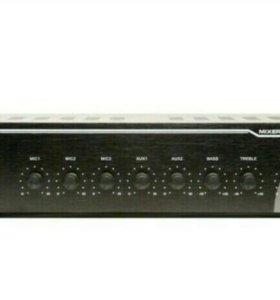 Roxton AA-120