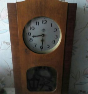 Изучу спрос на часы,цена примерная