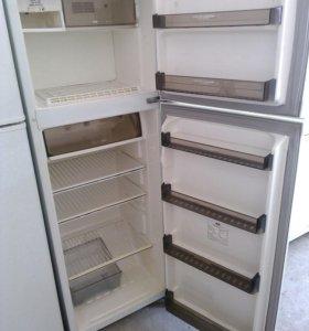 Холодильник Sanday