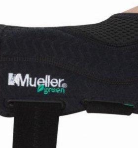 Фиксатор запястья(бандаж) Mueller