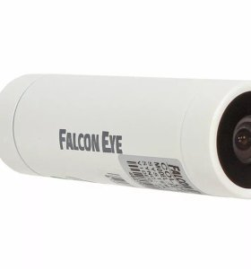 Falcon Eye FE-B720AHD