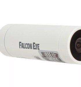Falcon Eye FE-B720AHD