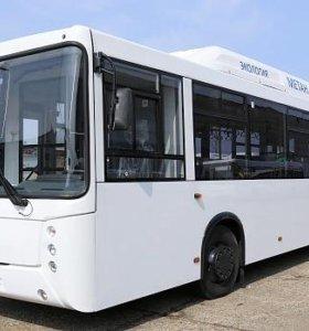 Автобус марки НЕФАЗ-5299-30-51 в наличии