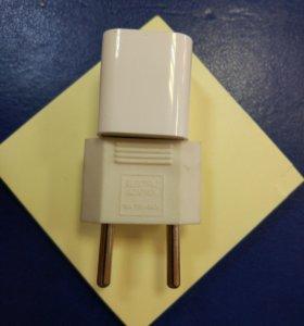 Сетевое зарядное устройство Apple A1265