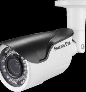 Falcon Eye FE-IBV1080MHD