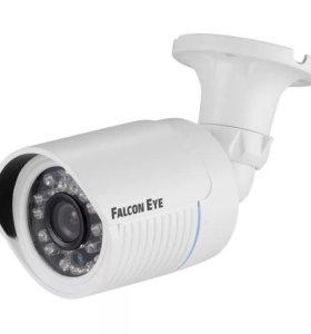 Falcon Eye FE-IB1080MHD