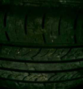 Шины roadstone 215 60 r17