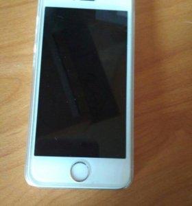 Айфон 5S (IPhone)