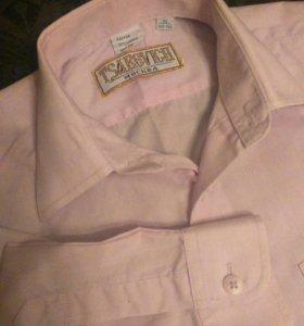Рубашка 140-146.