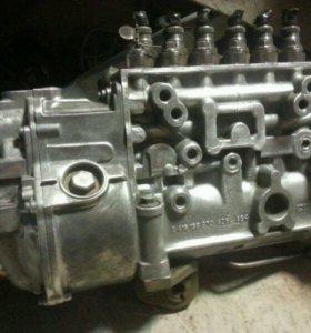 ТНВД Scania 4series 0402946020